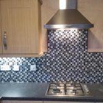 Kitchen Installation & Design Brierley Hill