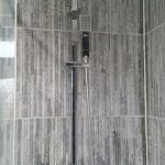 Bathroom designs in Dudley - Stourbridge - Wombourne