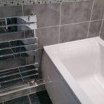Bathroom installs in Stourbridge - Dudley - Wombourne