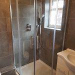 Bathroom Installation & Design Brierley Hill