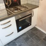 Kitchen units and worktops in Wombourne - Dudley - Stourbridge - Wombourne