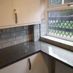 Kitchen designs in Dudley - Stourbridge - Wombourne