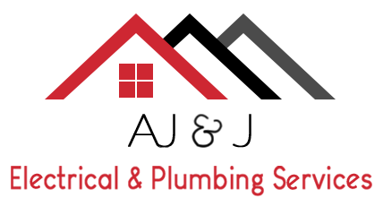 A J & J Electrical & Plumbing Services